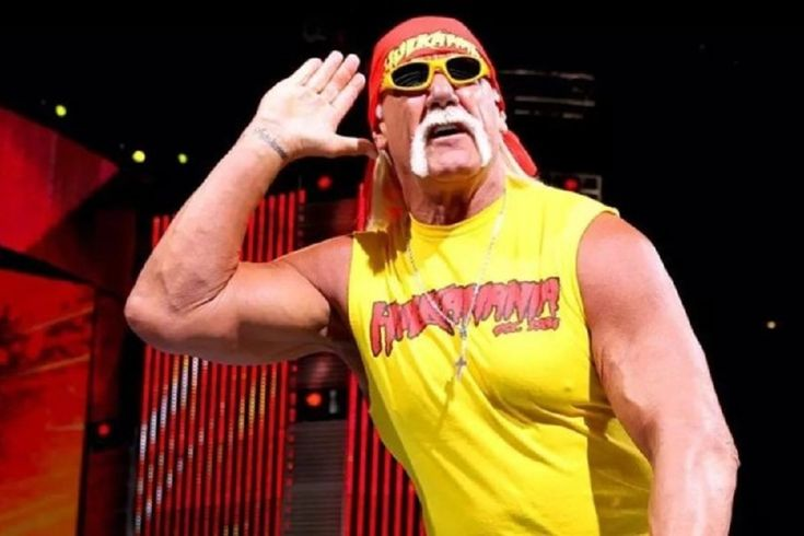 Hulk Hogan may have found himself on New Japan Pro Wrestling's Wrestle Kingdom 12 pay-per-view if not for his astronomical pay demands....