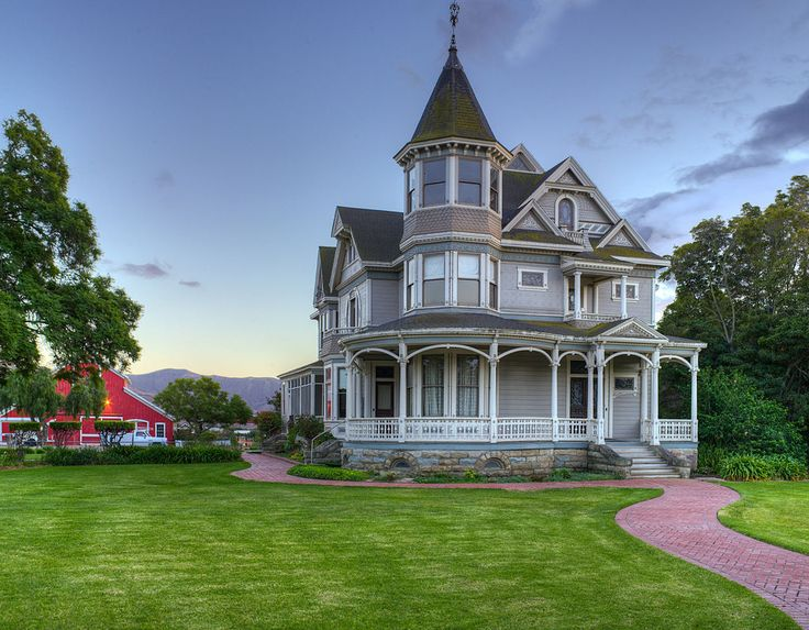 15 Best Victorians In San Francisco Work Project Images