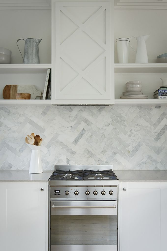 1000 images about hamptons amp shaker kitchens on pinterest