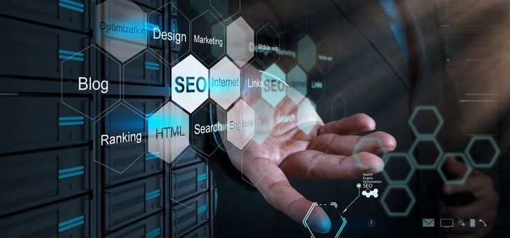 If you are looking to generate more traffic to your websiteand increasing your number of leads/sales then SEO is a great way of improving your visibility online. Internet users rarely go past the second page of search results, thereforeif your website is not ranking on page 1 you are missing out on valuable opportunities. Here...