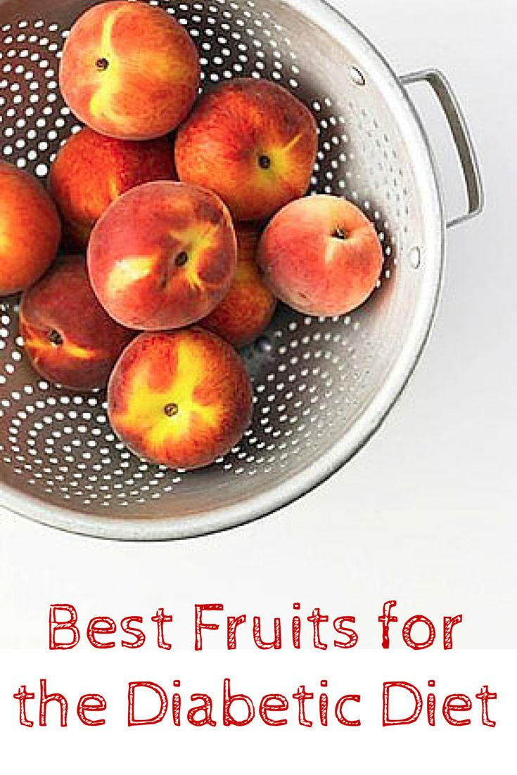 8 Low-Carb Fruits for the Diabetic Diet | Best Diets to Lose Weight. To learn more on the website: http://track.ultra-slim.pl/product/Ultra-Slim/?pid=121&uid=24516