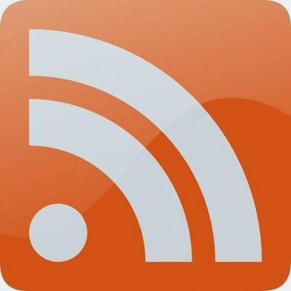 Cara Mendaftarkan Blog ke RSS Feedburner http://farespo.blogspot.com/2014/01/cara-mendaftarkan-blog-ke-rss-feedburner.html