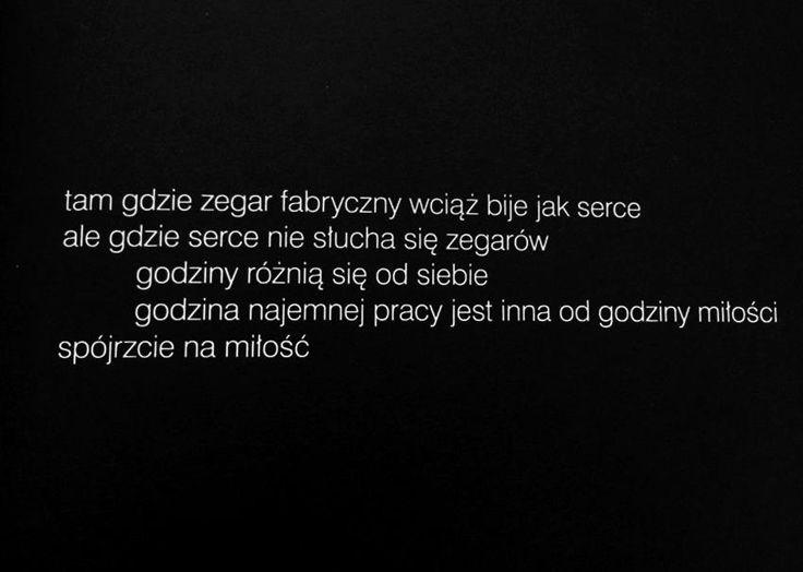 Szczepan Kopyt / KIR