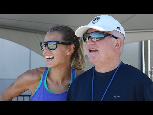 https://www.thestar.com/amp/sports/amateur/2017/08/02/this-is-our-journey-canadian-runner-melissa-bishop-sticks-by-coachs-side-as-he-battles-degenerative-disease.html
