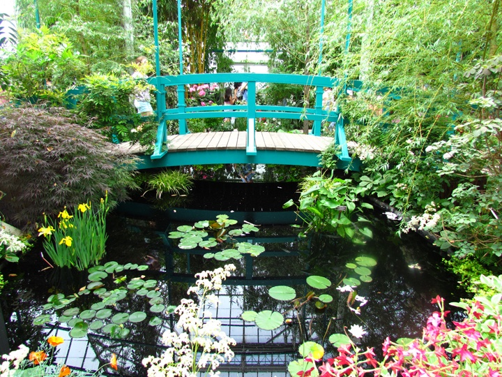 17 best images about new york city on pinterest nyc - Bronx botanical garden free admission ...