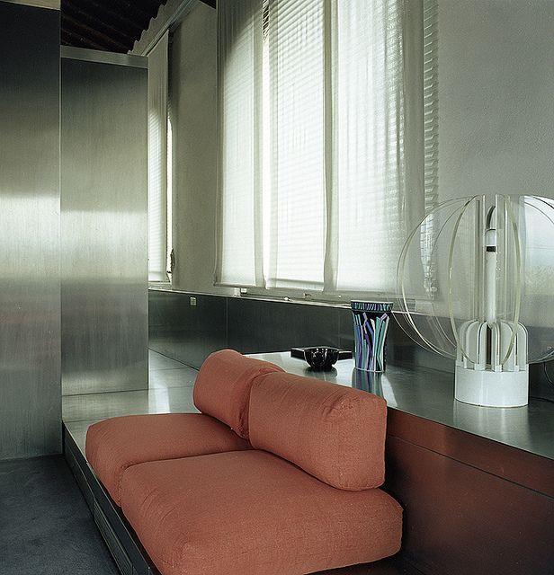 192 best interior design images on pinterest la dolce vita 17th