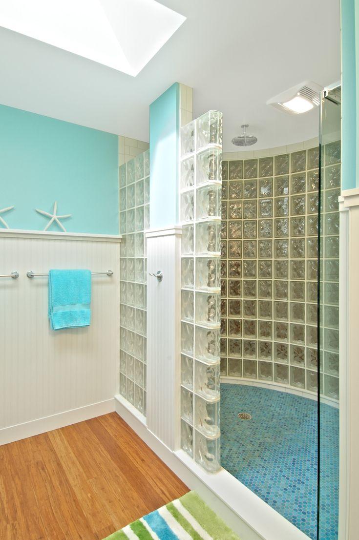 Badezimmer design stand-up-dusche  besten dream home uc bathroom bilder auf pinterest  badezimmer