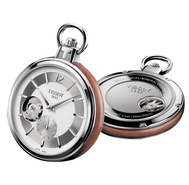 12 best tissot pocket watches images on pinterest pocket watch tissot pocket watches for men of swiss audiocablefo