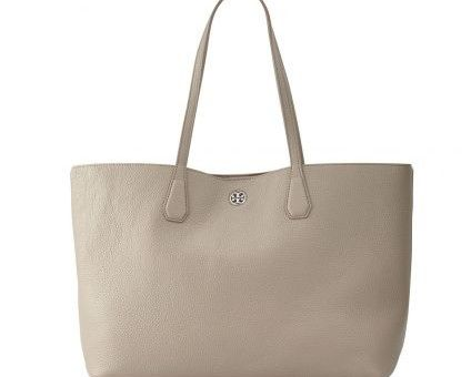Tory-Burch-Perry-Tote-424x375