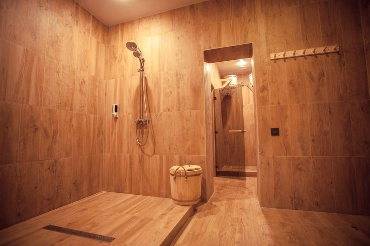 Реализованный проект компании ARCHIplus Баня в Воронеже.  http://www.a-r-c-h-i.com/portfolio/design-project-sauna-voronezh