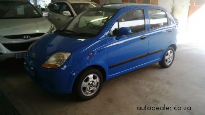 Price And Specification of Chevrolet SPARK 1.2 LS 5Dr 1.2 LS For Sale http://ift.tt/2vnhVte