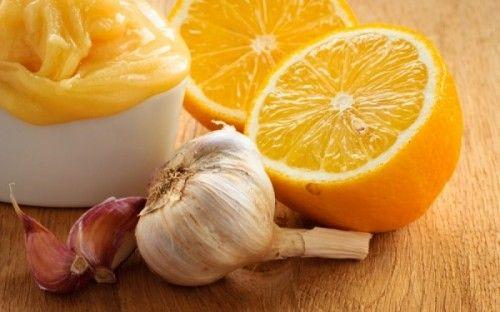Οι 7 διατροφικοί κανόνες για να ξεπεράσετε το κρυολόγημα http://biologikaorganikaproionta.com/health/157754/