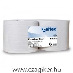 Celtex Ecowiper Professional