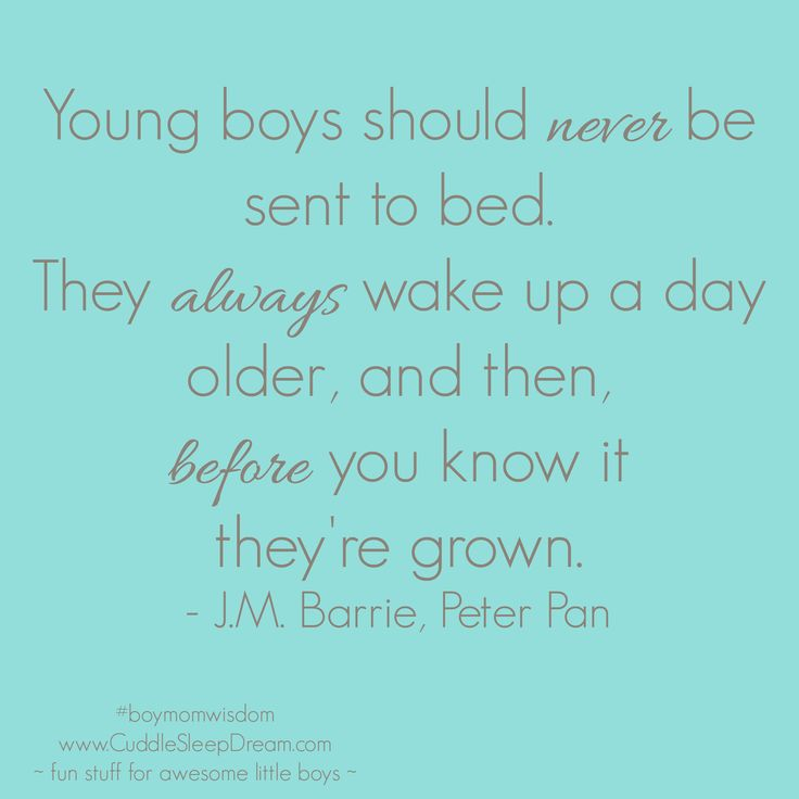 135 Best Images About Boy Mom Wisdom! On Pinterest