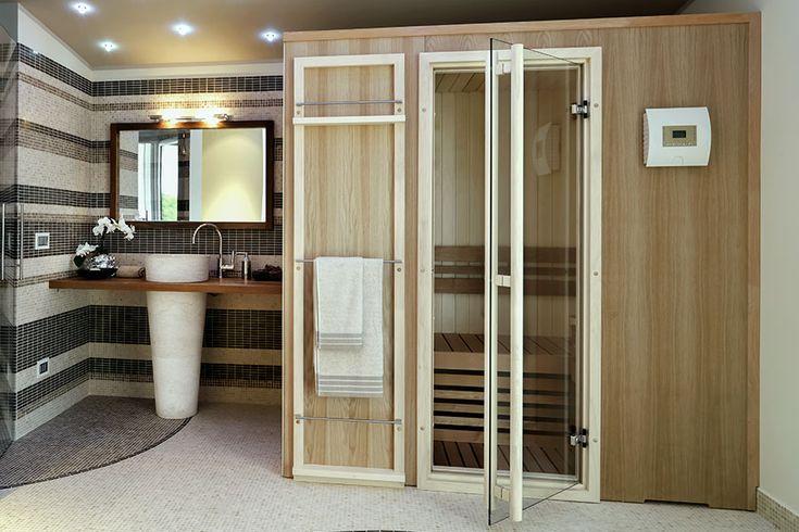 kingspan insulation sauna - Google otsing