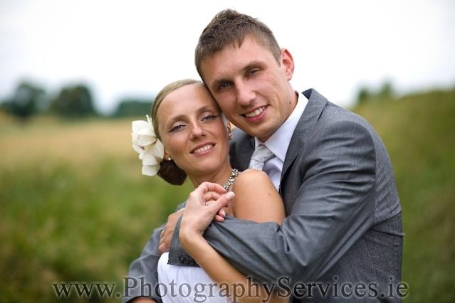 Margaret and Mark  #Bride #Groom #Weddingphotography #Weddings #WeddingPhotographer  #Beautiful #Brides #Weddingday