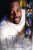 Place of Worship [DVD]