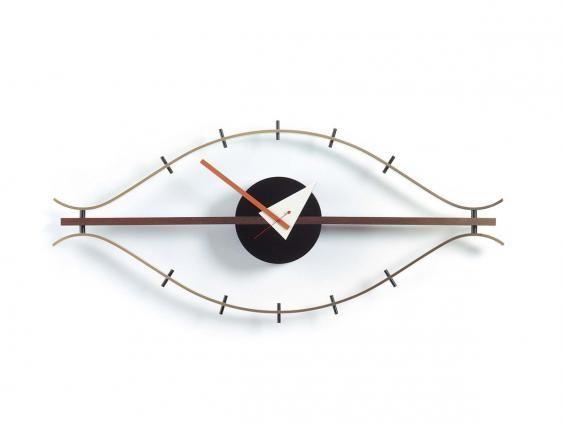 Vitra eye clock.jpg