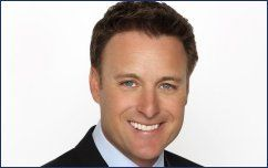 'The Bachelor' host Chris Harrison: I did not feel bad for Juan Pablo Galavis at all - Reality TV World