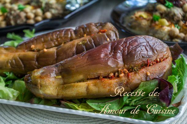 168 best amuses bouches et aperitifs images on pinterest for Amour de cuisine ramadan 2015