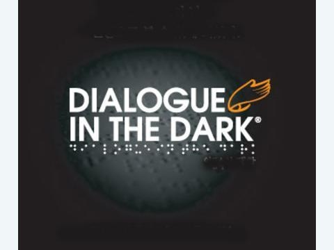 Dialogue in the Dark. http://www.dialogue-in-the-dark.com/