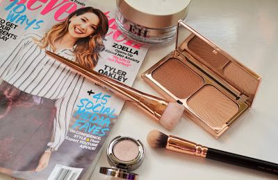 Makeup By Meggy: September 2015 Favourites