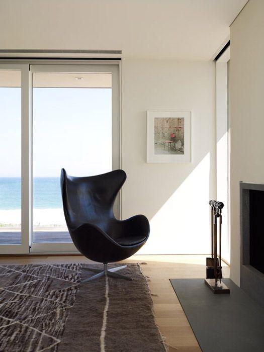 elegance I Robert Stilin - Arne Jacobsen