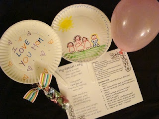 Mother's Day: Mothers Day Gifts, Gifts Ideas, Gift Ideas, Sofia Primary, Mother Day Gifts, Primary Mothers, Lds Primary, 2012 Lds, Primary Ideas