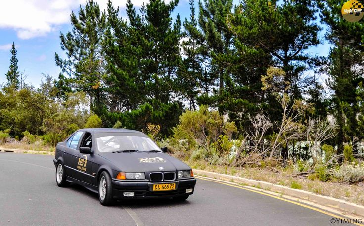A solo excursion... #3ofaKind #IG @craigsobotker #BMW E36 #CraigSobotkerStunts #CraigsCarCare @craigs.car.care #MovieCars @My_Octane Stills by @Diagra.Ming #MyOctane #ClassicCars #VintageCars #carphotography #automotivephotography #carlovers #carlifestyle #landscapephotography #landscapelover #landscape_captures #landscapes #landscape_photography
