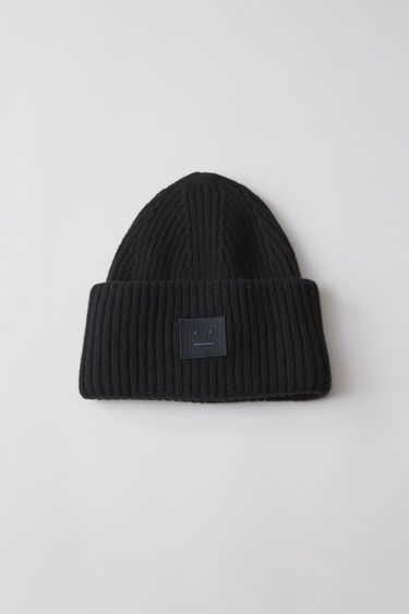 6a75cb55e6f4fa Pansy L Face | wish list | Pansies, Beanie hats, Face