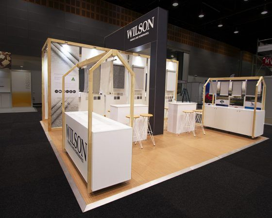 Small Exhibition Stand Design : 「small exhibition design」の画像検索結果 booth