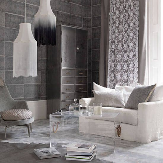Modern Living Room Ideas: 6 Ways To Modernise Your Space Part 74