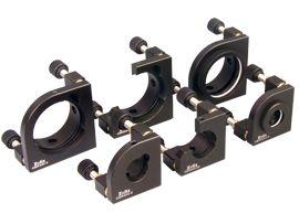 :: Yag Laser Óptica: Óptica, Defesa Óptica, Mecânica Mounts, visão de máquina e Design Solution ::