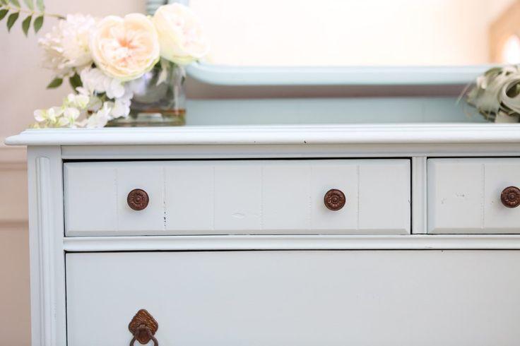 25 Best Ideas About Dresser Vanity On Pinterest Dresser
