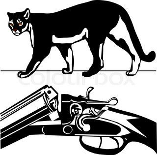 Black Cat Cougar Cutter Manual