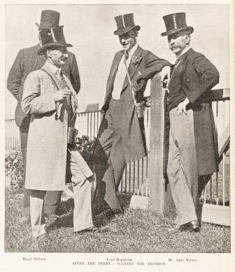 australian fashion throughout the 1900 s Worn by monty faithfull, who played for new south wales and captained the  sydney university team in the 1860s and 1870s daisy bates collection clothing .