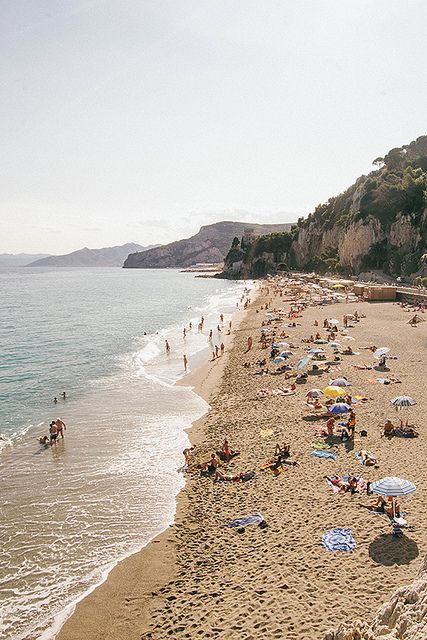 Finale Ligure, Liguria | Italy