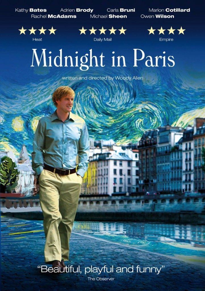 mignight-in-paris-pelc3adcula
