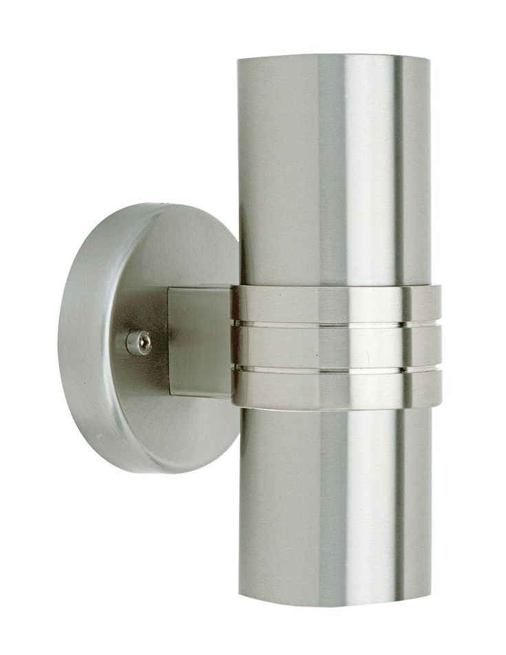Wall Light Outdoor Exterior Outside 16