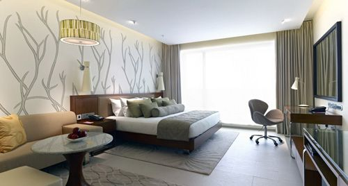 Indian Middle Class Home Indian Home Interior Design