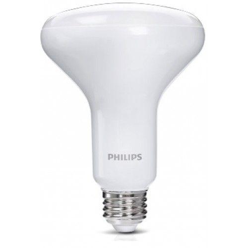 18 Best LED Light Bulbs Images On Pinterest