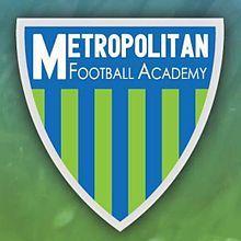 2015, Metropolitan FA (San Juan, Puerto Rico) #MetropolitanFA #SanJuan #PuertoRico (L14723)