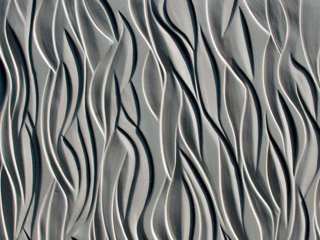 32 best images about precast concrete panels on pinterest for Precast texture
