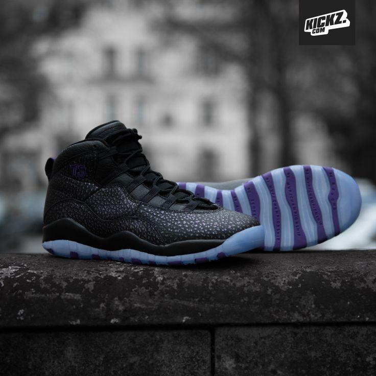 nike mens blue basketball shoes jordan sneakers