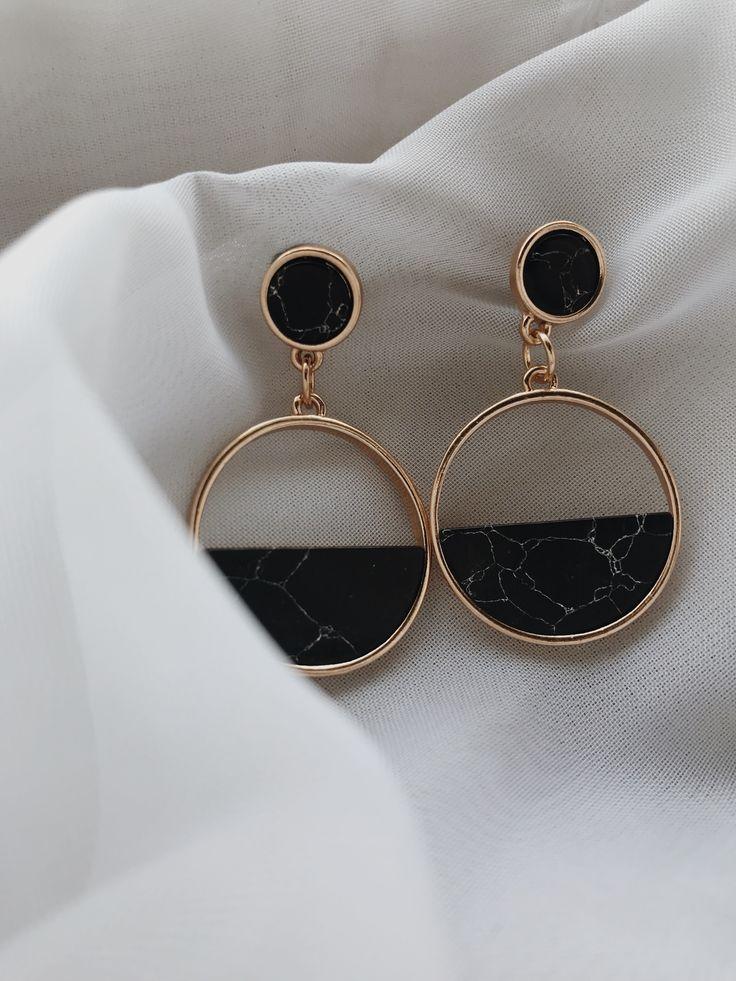 Jewellery Inspo