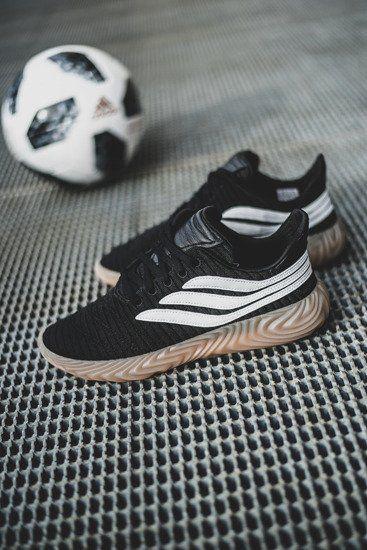 0464728e671e1b adidas Originals Sobakov