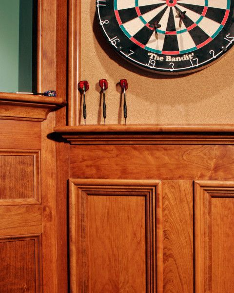 Irish Pub Home Bar Ideas Decorating Best Tops Basement: Best 25+ Pub Interior Ideas On Pinterest