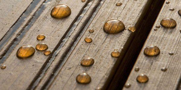 Konserwacja i ochrona drewna #konserwacja #ochrona #drewno