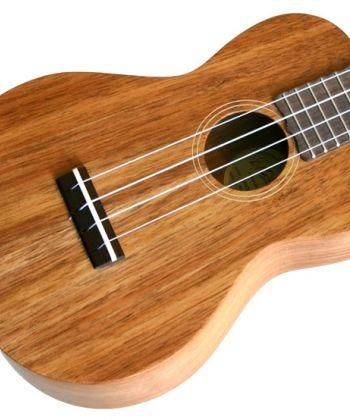 Maton Ukuleles | Maton Guitars Australia