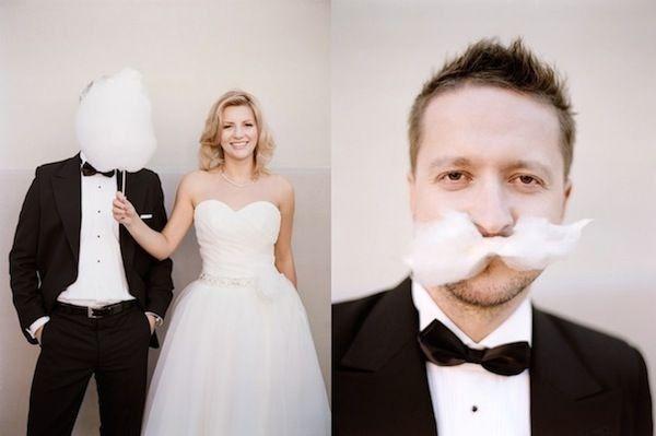 algodon boda